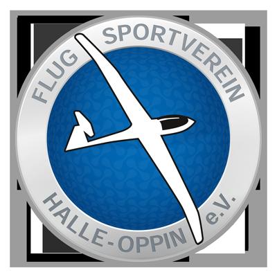 FSV_Oppin_eV Logo